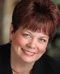 Donna Bauer®