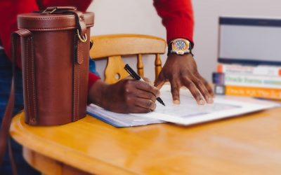 TAKE NOTE! How to Flip a Seller-Financed Note